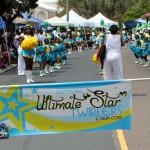 Bermuda Day Parade May 24 2011-104