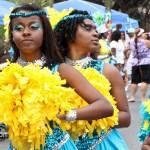 Bermuda Day Parade May 24 2011-105