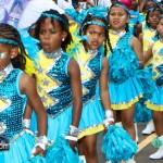 Bermuda Day Parade May 24 2011-106