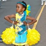 Bermuda Day Parade May 24 2011-107