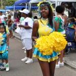 Bermuda Day Parade May 24 2011-108