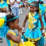 Bermuda Day Parade May 24 2011-109