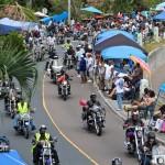 Bermuda Day Parade  May 24 2011-1