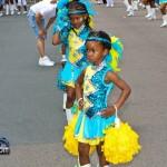 Bermuda Day Parade May 24 2011-110