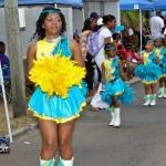 Bermuda Day Parade May 24 2011-111