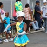 Bermuda Day Parade May 24 2011-112