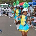 Bermuda Day Parade May 24 2011-113