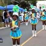 Bermuda Day Parade May 24 2011-114