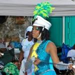 Bermuda Day Parade May 24 2011-116