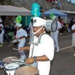 Bermuda Day Parade May 24 2011-117