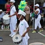 Bermuda Day Parade May 24 2011-118
