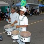 Bermuda Day Parade May 24 2011-119