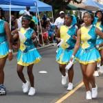Bermuda Day Parade May 24 2011-120