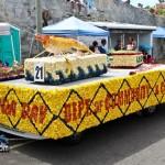 Bermuda Day Parade May 24 2011-122