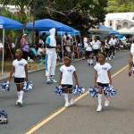 Bermuda Day Parade May 24 2011-125