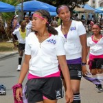 Bermuda Day Parade May 24 2011-127