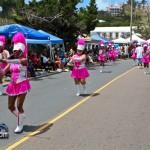 Bermuda Day Parade May 24 2011-35