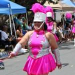 Bermuda Day Parade May 24 2011-36