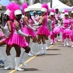 Bermuda Day Parade May 24 2011-37