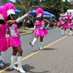 Bermuda Day Parade May 24 2011-38