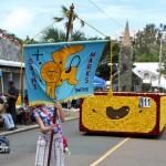 Bermuda Day Parade May 24 2011-39