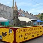 Bermuda Day Parade May 24 2011-40