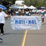 Bermuda Day Parade May 24 2011-41