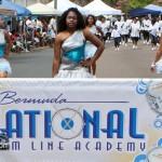 Bermuda Day Parade May 24 2011-42