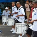 Bermuda Day Parade May 24 2011-44