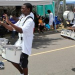 Bermuda Day Parade May 24 2011-46