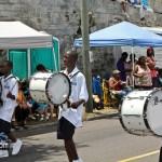 Bermuda Day Parade May 24 2011-47
