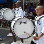 Bermuda Day Parade May 24 2011-48