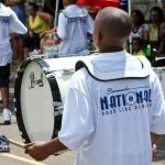 Bermuda Day Parade May 24 2011-49