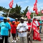Bermuda Day Parade May 24 2011-52