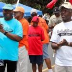 Bermuda Day Parade May 24 2011-53
