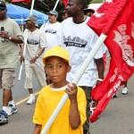 Bermuda Day Parade May 24 2011-54