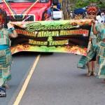 Bermuda Day Parade May 24 2011-55