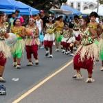 Bermuda Day Parade May 24 2011-56