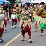 Bermuda Day Parade May 24 2011-57