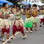 Bermuda Day Parade May 24 2011-58