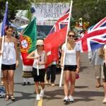 Bermuda Day Parade May 24 2011-59