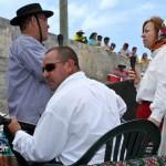 Bermuda Day Parade May 24 2011-60