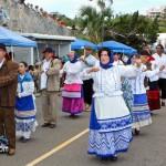 Bermuda Day Parade May 24 2011-62