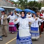 Bermuda Day Parade May 24 2011-64