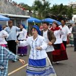 Bermuda Day Parade May 24 2011-65