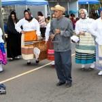 Bermuda Day Parade May 24 2011-66