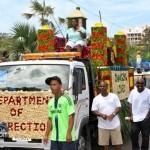 Bermuda Day Parade May 24 2011-67