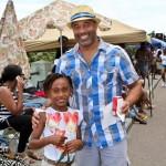 Bermuda Day Parade May 24 2011-70