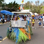 Bermuda Day Parade May 24 2011-71