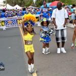 Bermuda Day Parade May 24 2011-73